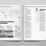 magazine-infographics-on-the-behance-wookmark-149386