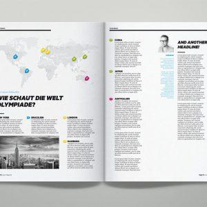 magazine-infographics-on-the-behance-wookmark-149386
