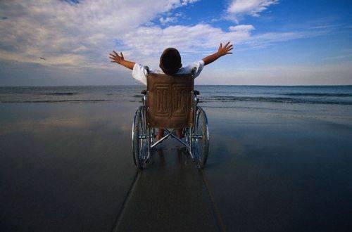 Εθνικό Μητρώο Ιδιωτικών μη Κερδοσκοπικών Φορέων υπηρεσιών Κοινωνικής Φροντίδας.