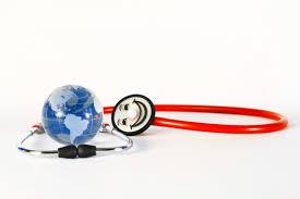 Παγκόσμια ημέρα παιδικού καρκίνου: Ερωτήσεις και απαντήσεις.